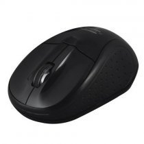 Hiper M-370 800DPI 3 Tuş Mini Optik Mouse