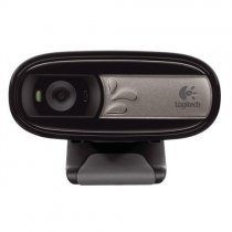 Logitech C170 Webcam 960-000759
