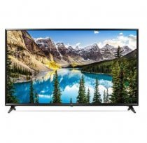 LG 65UJ630V 65 İnç 165 Ekran Smart 4K Ultra Hd Led Tv