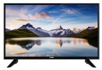 Vestel 48FD7300 48 İnç 122 Ekran Full Hd Smart Led Tv