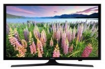 Samsung 49J5200 49 inç 124 Ekran Uydulu Smart Full Hd LED Tv