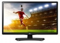 LG 28MN49HM 28 İnç 72 Ekran Hd Led Monitör