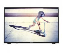 Philips 43PFS4132 43 İnç 108 Ekran Full HD Led Tv