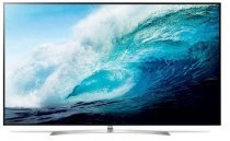LG OLED65B7V 65 İnç 165 Ekran Ultra Hd 4K Smart Oled Tv
