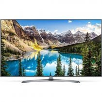 LG 49UJ701V 49 İnç 123 Ekran 4k Ultra Hd Smart Led Tv