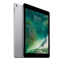 "Apple iPad Pro 2017 512GB Wi-Fi 12.9"" Space Gray MPKY2TU/A Tablet - Apple Türkiye Garantili"