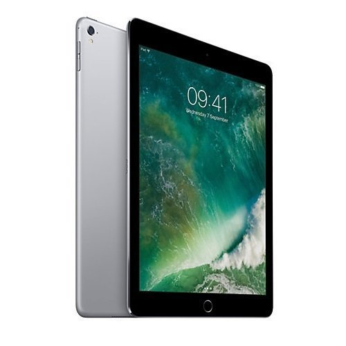 Apple-ipad-pro-MPKY2TU-A