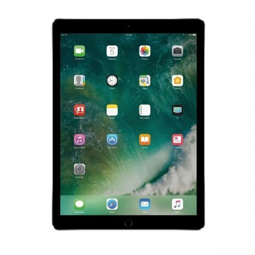 Apple-ipad-pro-MPKY2TU-A-2