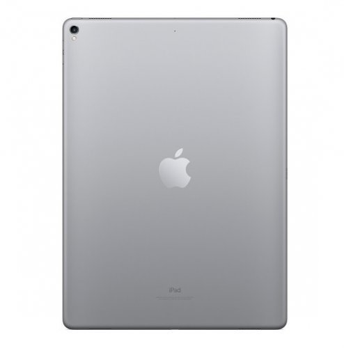 Apple-ipad-pro-MPKY2TU-A-4
