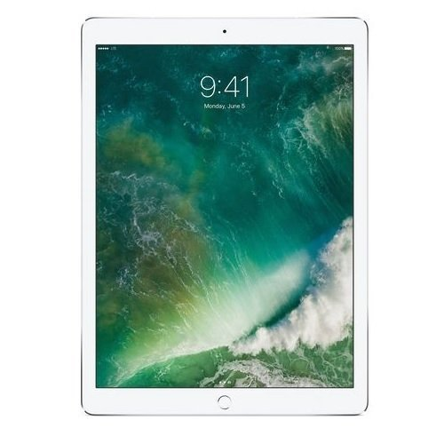 Apple-ipad-pro-2017-MPL02TU-A
