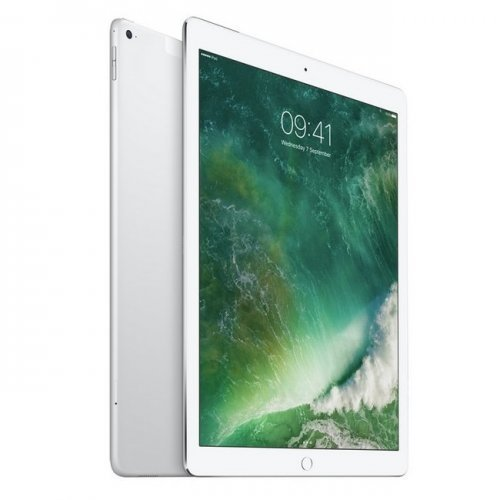 Apple-ipad-pro-2017-MPL02TU-A-