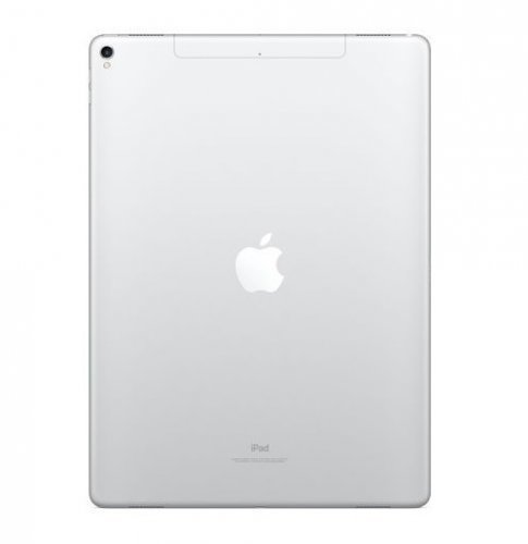 Apple-ipad-pro-2017-MPL02TU-A-3
