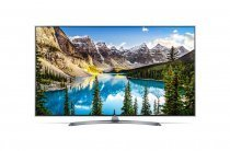 LG 65UJ750V 65 İnç 164 Ekran 4K Ultra Hd Smart Led Tv