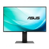 "Asus PB328Q 32"" 2K WQHD 4ms HDMI/DVI/Analog/Display Led Monitör"