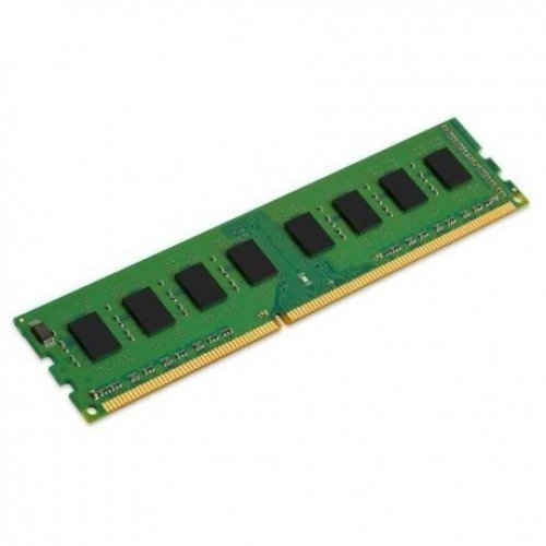 Kingston KVR24N17S8/8 8GB DDR4 2400 MHz Ram
