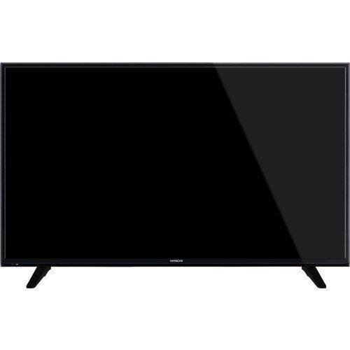 Hitachi 48HT1600FD 48 İnç 122 Ekran Smart Led Tv