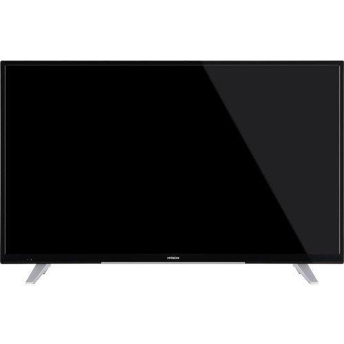 Hitachi 50HT1500UD 50 inç 127 Ekran 4K LED Tv