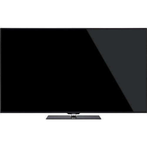 Hitachi 55HT1800UD 55 İnç 140 Ekran 4K Smart Led Tv