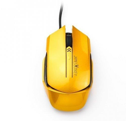 3d8638fbf56 James Donkey Aydınlatmalı Oyuncu Mouse Modelleri ve Fiyatları -  incehesap.com