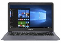 Asus N580VD-DM516T i7-7700HQ 2.8GHz 16GB 128GB SSD+1TB 4GB GTX1050 15.6 Full HD Windows 10 Notebook