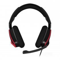 Corsair CA-9011157-EU Gaming VOID Pro Surround Dolby 7.1 - Red