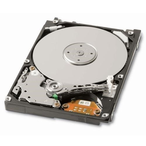 "Toshiba 500 GB 2.5"" 5400 Rpm Sata 8 Mb Notebook Harddisk - MQ01ABF050"
