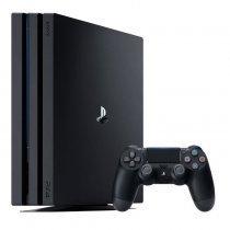Playstation 4 Fiyatları Hakkında Bilgilendirme