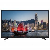 Arçelik A40L 5745 4B 40 inç 102 Cm Full HD TV