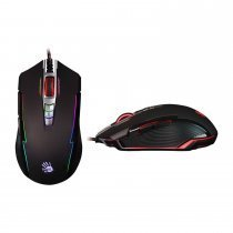 Bloody P93 5000CPI 8 Tuş RGB Optik Gaming Mouse