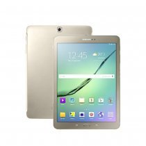 Samsung Galaxy Tab S2 T813 32GB 9.7'' Android 5.0.2 Wi-Fi Gold Tablet