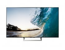 Sony KD55XE8505 55 inç 139 Ekran 4K Ultra HD Smart LED TV