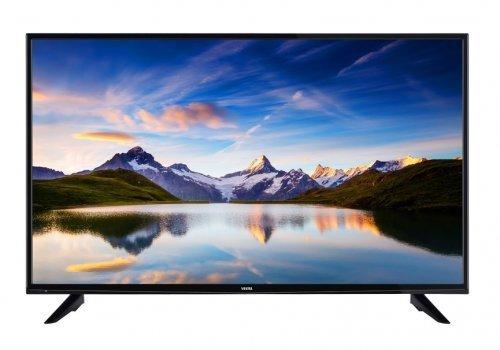Vestel 50FD7300 50 inç 127 Ekran Uydu Alıcılı Smart Full HD LED Tv