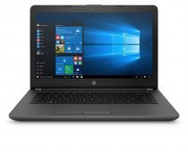 "HP 2PM25EA 14-BS107NT Intel Core i5-8250U 1.60 GHz 4GB 1TB 2GB 14"" FreeDos Notebook"