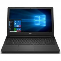 "Dell Vostro 3568 N009SPCVN3568EMEAU Intel Core i5 7200U 4GB 1TB 2GB 15.6"" FreeDOS Notebook"