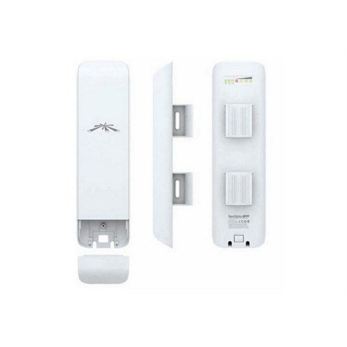 Ubiquiti Loco M2 Airmax Nanostation 2.4GHz 150+Mbps 13km Indoor/Outdoor airMax Access Point