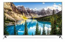 LG 43UJ651V 43 inç 108 Ekran Ultra Hd 4K Smart Led Tv