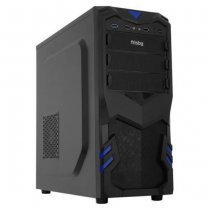 Frisby FC-8860G USB3.0 2x120mm Midi Tower 650W