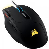 Corsair Sabre 10.000DPI 8 Tuş RGB Optik Gaming Mouse - CH-9303011-EU