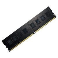Hi-Level 8 GB DDR4 3000 MHz HLV-PC24000D4-8G Ram