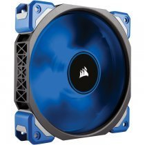Corsair ML120 Pro 120mm PWM Premium Magnetic Levitation Mavi Led'li Fan CO-9050043-WW