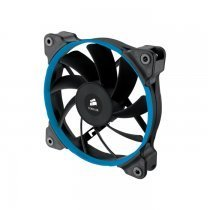 Corsair Air Serisi AF120 Quiet Edition CO-9050001-WW Yüksek Hava Akışlı 120mm Fan