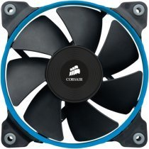 Corsair Air Serisi SP120 PWM High Performance Edition CO-9050013-WW Yüksek Statik Basınçlı 120mm Fan