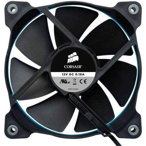 CORSAIR CO-9050013-WW