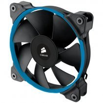 Corsair Air Serisi SP120 Quiet Edition CO-9050005-WW Yüksek Statik Basınçlı 120mm Fan