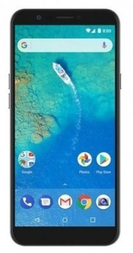 Samsung Telefonu Seçiminde Özellik Ve Fiyatlara Göz Atarak Seçiminizi Yapın