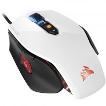 Corsair M65 PRO 1200DPI 8 Tuş RGB Optik Gaming Mouse - CH-9300111-EU