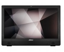 "Msi Pro 24 7NC-040XTR Intel Core i5-7400 3.00GHz 8GB 1TB 23.6"" Full HD FreeDOS All In One PC"
