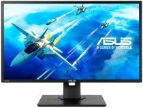 "Asus VG245HE 24"" 1ms 75Hz FreeSync Flicker-Free TN LED Full HD Gaming Monitör"