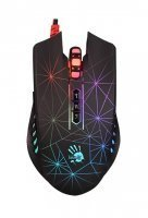 Bloody P81 5000CPI 9 Tuş RGB Optik Gaming Mouse