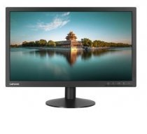 "Lenovo ThinkVision T2224D 61B1JAT1TK 21.5"" Full HD 7ms DVI/VGA LCD Monitör"